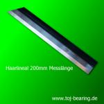 Messlänge bis 200mm